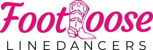 Footloose Linedancers Gunnedah